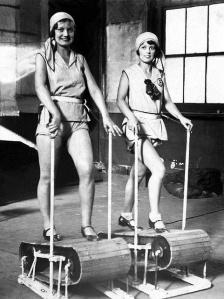womens-gym