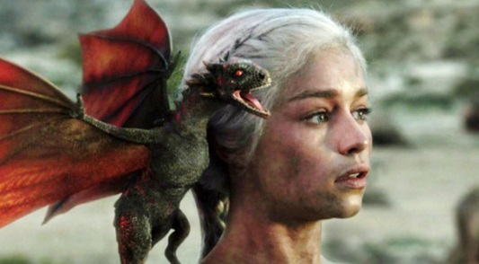 2012-03-30-Game_of_Thrones_The_Dragon